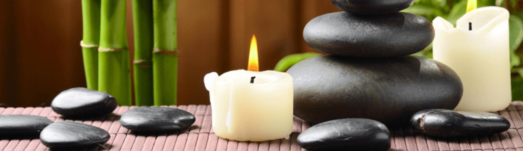 10 tips b sicos de feng shui para decorar tu hogar - Consejos feng shui para el hogar ...